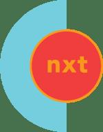 COnxt_logo